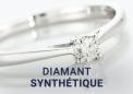 catalogue histoire dor du moment - collection diamant...