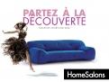 image home salons du moment - catalogue 2020