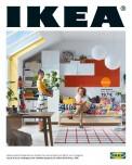 catalogue ikea du 2019-02-20...