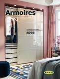 Ikea Caen Fleury Sur Orne Téléphone Horaires Adresse Avis Et