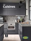 image ikea du moment - catalogue cuisines...