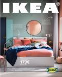catalogue ikea montpellier 34000 du 2020-08-10...