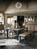 catalogue interiors du moment - catalogue 2019