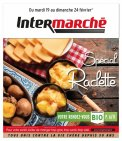 catalogue intermarche aubusson 23200 du 2019-02-15...