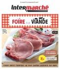 catalogue intermarche du 2019-05-17...