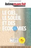 catalogue intermarche poitiers demi lune du 2019-06-21...