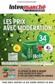 catalogue intermarche lambres lez douai du 2019-07-12...
