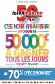 catalogue intermarche du 2019-09-13...