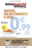 catalogue intermarche du 2020-01-10...