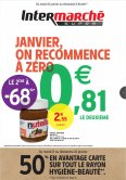 catalogue intermarche du 2020-01-17...
