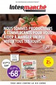 catalogue intermarche du 2020-01-24...