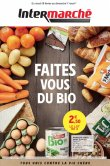catalogue intermarche beziers bonaval du 2020-02-14...