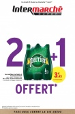 catalogue intermarche beziers bonaval du 2020-02-21...