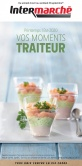 catalogue intermarche du 2020-03-27...