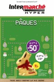 catalogue intermarche du 2020-04-01...