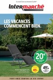 catalogue intermarche du 2020-06-22...