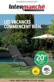catalogue intermarche barjols du 2020-06-22...