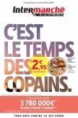 catalogue intermarche barjols du 2020-06-26...