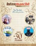catalogue intermarche du moment du 27 octobre au 13...