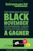 catalogue intermarche du 2020-11-20...