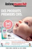 catalogue intermarche saint lye du 2021-01-15...