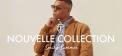 catalogue izac de la saison - collection...
