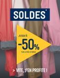 catalogue jacadi du 2019-01-09...