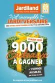 catalogue jardiland du 2019-04-17...