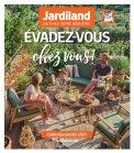 catalogue jardiland de la saison - catalogue...