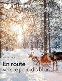 catalogue jet tours de la saison - brochure...