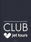 catalogue jet tours du 2019-07-26...