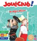 catalogue joue club du moment jusqu039au 15 mars -...