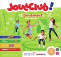 catalogue joue club du moment jusqu039au 30 juin -...