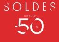 catalogue jules du moment - soldes jusqu039a...