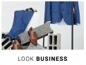 image jules du moment - lookbook business