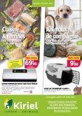 catalogue kiriel du moment - cuisine et...