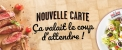 catalogue la boucherie du 2020-06-02...