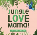image la chaise longue du moment - jungle love mama