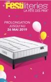 image la compagnie du lit du mois jusqu039au 26 mai -...