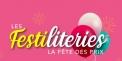 catalogue la compagnie du lit du mois jusqu039au 30 avril -...