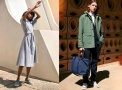 image lacoste du moment - collection chic...