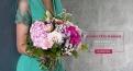 catalogue le jardin des fleurs du 2019-05-07...