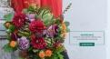 image le jardin des fleurs du moment - collections de...