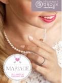 image le manege a bijoux collection mariage