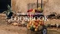 image le tanneur du moment - lookbook retour du...
