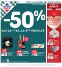 catalogue leader price de la semaine du 12 au 24...
