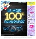 catalogue leader price angoulins du 2019-05-20...