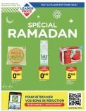 catalogue leader price special ramadan