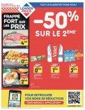catalogue leader price du 2021-04-06...