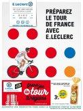 catalogue leclerc provins du 2019-06-17...